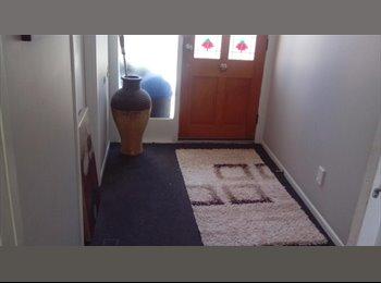 NZ - Flatmate wanted or Homestay , Dunedin - $160 pw