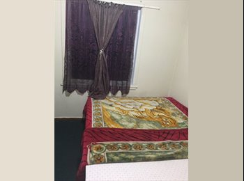 NZ - room avialabel for rent, Auckland - $150 pw