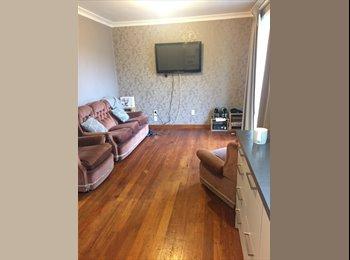 NZ - Best flat in the NEV for 2017!, Dunedin - $135 pw