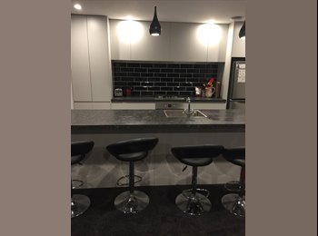 NZ - Room for rent in Hornby , Christchurch - $160 pw