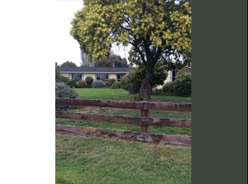 NZ - Only 10 mins from The Palms, Christchurch - $200 pw