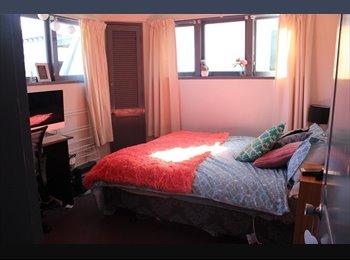 NZ - Summer Room to Rent, Wellington - $178 pw