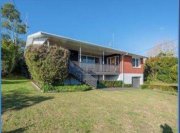 NZ - Queenwood, 3 bedrooms, Hamilton - $150 pw