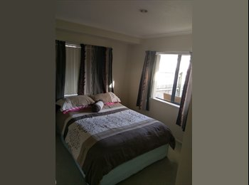 NZ - No Letting Fee!! Papatoe Cozy Home, Auckland - $200 pw