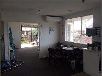 NZ - Room for rent, Dunedin - $120 pw