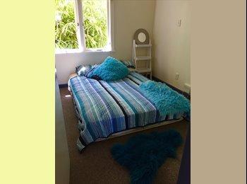 NZ - Sunny Side of Otumoetai, Tauranga - $165 pw