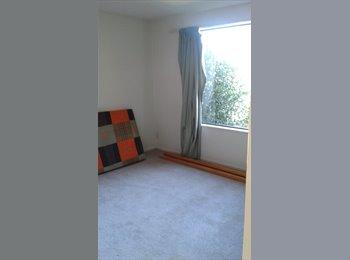 NZ - Rent, Christchurch - $170 pw