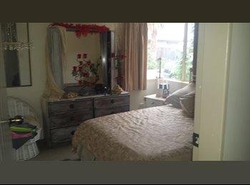 NZ - Room To Rent, Tauranga - $200 pw