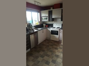 NZ - Room for rent, Christchurch - $165 pw