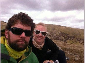 NZ - Giorgia & Jake - 28 - Tauranga