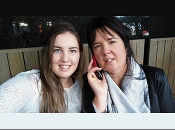 NZ - Jodie - 21 - Palmerston North