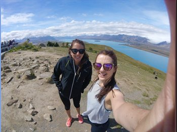 NZ - Alice Parm - 0 - Wellington