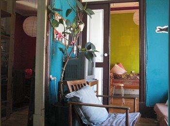 Aluger de quarto Martim Moniz/ Room to Rent Martim