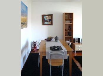 EasyQuarto PT - Flat in Espinho Close to Porto 2 rooms - Espinho, Aveiro - 800 € Por mês