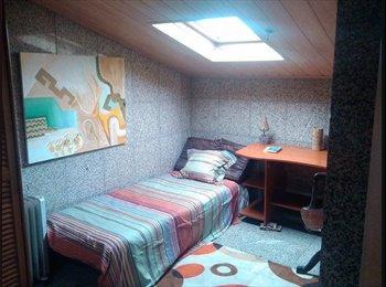 EasyQuarto PT - Alugam-se quartos em Matosinhos-Custóias  - Porto, Porto - 170 € Por mês