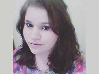 Luisa - 21