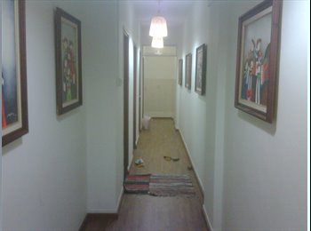 Newly renovated rooms near Bugis - $750