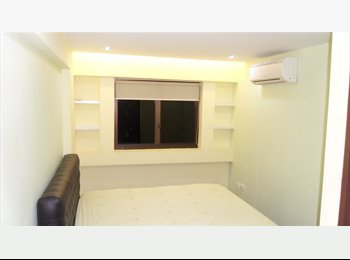 Near NTU/Jurong West Rooms for rent!