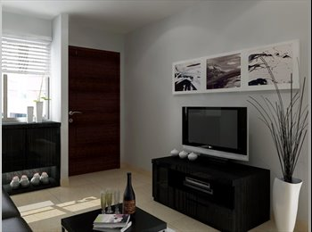 TOA PAYOH 3 ROOM APT - MRT AT YOUR DOORSTEP