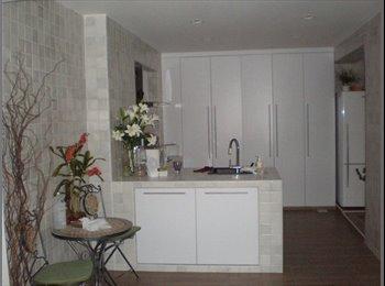 Room at Holland Village