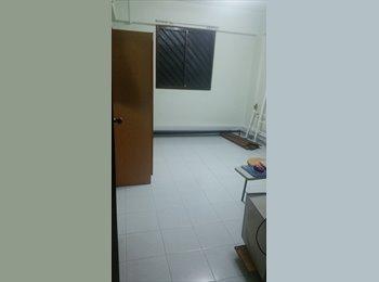 room matrix