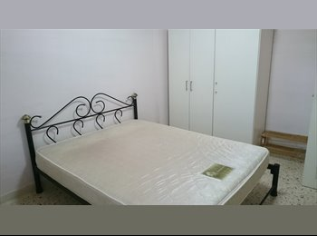 EasyRoommate SG - common room for rent - Toa Payoh, Singapore - $700 pcm