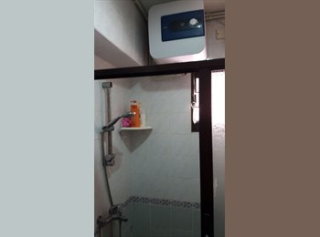EasyRoommate SG - Rent A Room at Anchorvale Link - Sengkang, Singapore - $600 pcm
