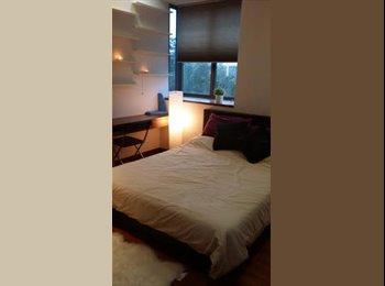 EasyRoommate SG - No Owner- Common Room designer decor - Geylang, Singapore - $1,300 pcm