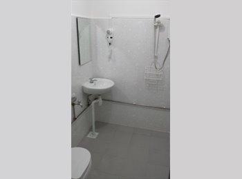 Studio Apartment at Blk 422 Ang Mo Kio