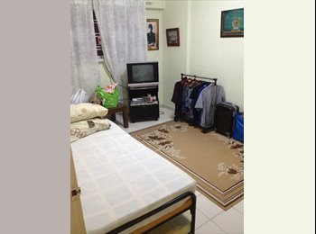 COMMON ROOM IMMEDIATE AVAILABLE $600