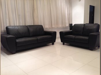EasyRoommate SG - Master Room( newly renovated/ near CBD/ no agent) - Tanjong Rhu, Singapore - $1,200 pcm