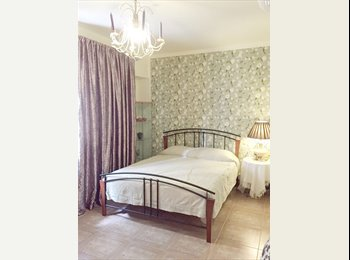Luxury Furnished 2 Bed Rooms Whole Unit for Rent