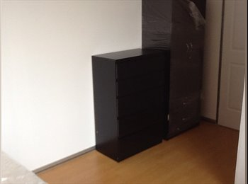 EasyRoommate SG - 1 Single Fully Furnished Room. - Serangoon, Singapore - $700 pcm