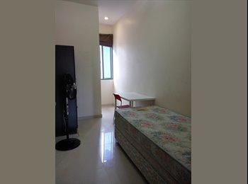 Single Room at Novena