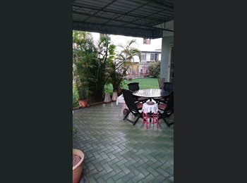 EasyRoommate SG - Room for Rent in 6th Avenue Area - Holland, Singapore - $1,500 pcm