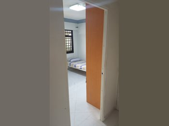 Cheap n affordable common rooms