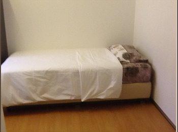 EasyRoommate SG - Furnished Single Room in Serangoon Garden - Serangoon, Singapore - $700 pcm