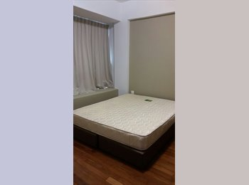 One Bedroom unit (Little India MRT)