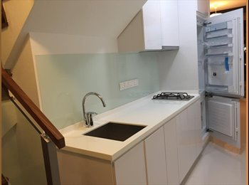 NEW CONDO and HDB ROOM FOR RENT- NO Agent FEE