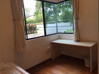EasyRoommate SG - Room for Rent - Holland, Singapore - $1,500 pcm