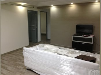 Common room for rent Toa Payoh BraddelMRT no owner