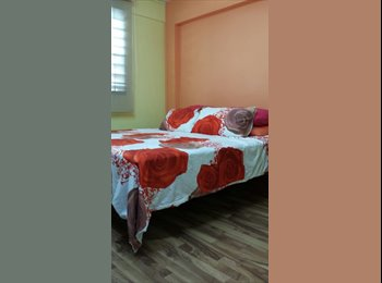 EasyRoommate SG - No Owner! No Agent Fees !!! - Toa Payoh, Singapore - $1,200 pcm