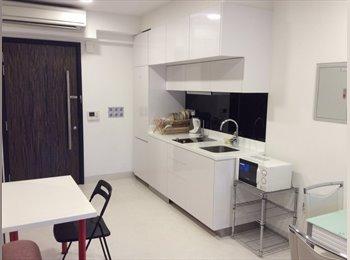 Long/ Short-Term 2 Bedroom Alexis For Rent