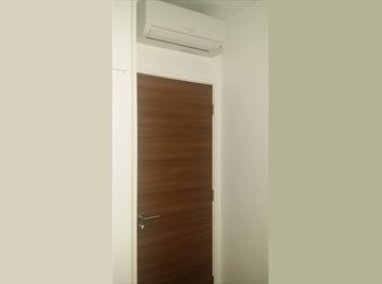 2 Common Room in Condo For Rental $1000 Each