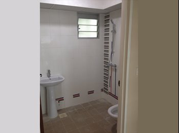 NEW BTO- One available common room in Yishun