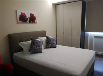 1 common room for rent at Blk 287 Yishun Ave 6