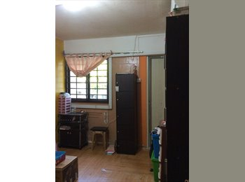 Apartment at 525 Bedok North Street 3 for rent!