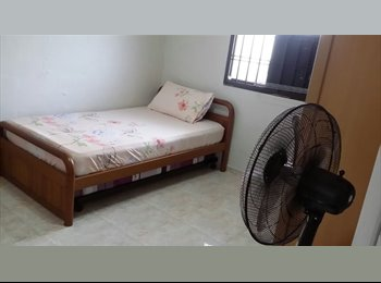 Blk 209 boon lay place/511 Jurong West (Lakeside MRT)