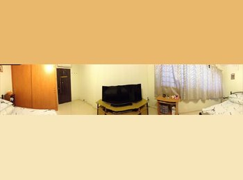 Room for Rent/ Share