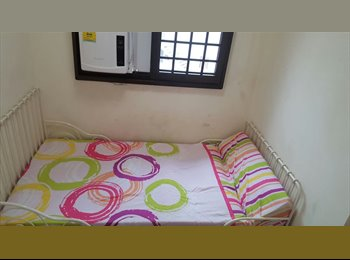 CHEAP SMALL ROOM@ Selegie in ALL FEMALE Apartment near...